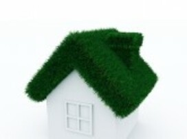 Green Savings Program Can Help You