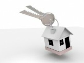 What kind of insurance is it possible to acquire with mortgage?